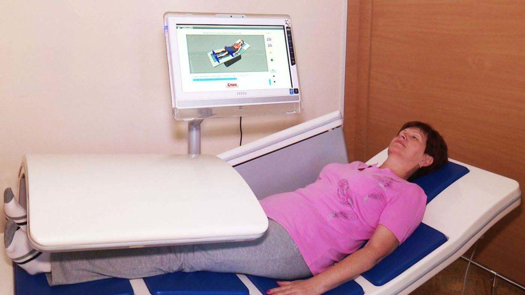 физиотерапия при ишемической болезни сердца