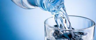 mineralnaya-voda-rekomendaczii