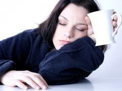 здоровый сон - как его добиться