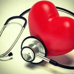 Взаимоотношения врача и пациента