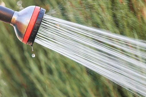 Гидротерапия. Какие методы лечения с помощью воды существуют.