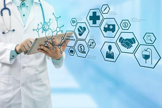 Современные технологии в медицине. Гаджеты, телемедицина и все об этом.