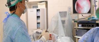 Физиотерапия и реабилитация при лор-заболеваниях