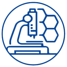 simvol-fizioterapiya-tab
