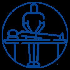 simvol-massazh-tab