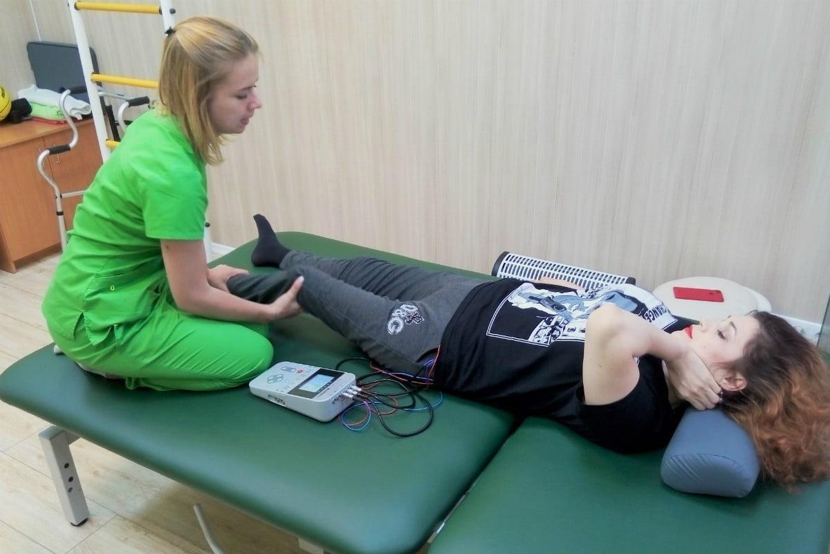 fizioterapiya-dczp