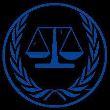 simvol-pravosudie