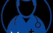 Система непрерывного медицинского образования