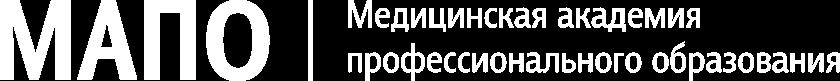 logo-kursy-povysheniya