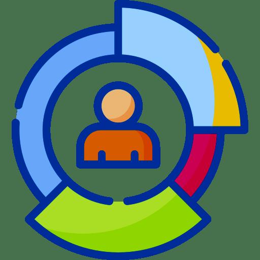 competence povyshenie-kvalifikacii-medrabotnikov