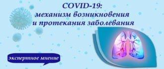 covid-vozniknovenie-techenie