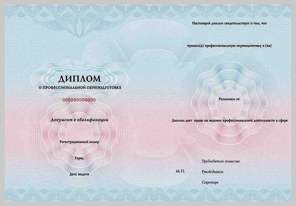diplom-profpodgotovka