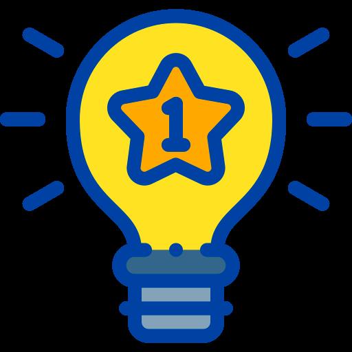 idea povyshenie-kvalifikacii-medrabotnikov