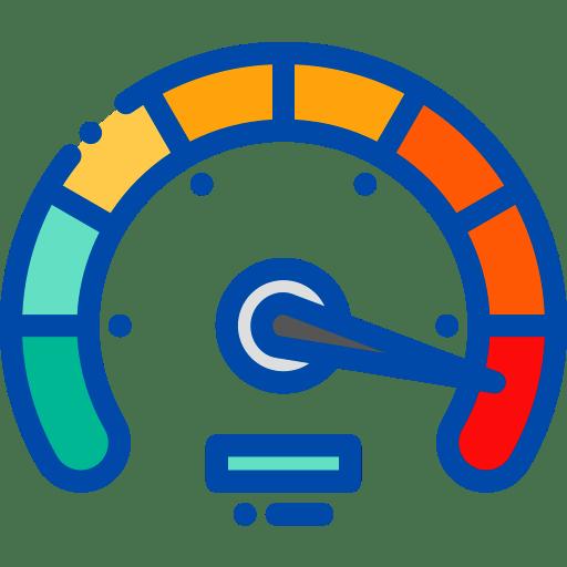 speed povyshenie-kvalifikacii-medrabotnikov