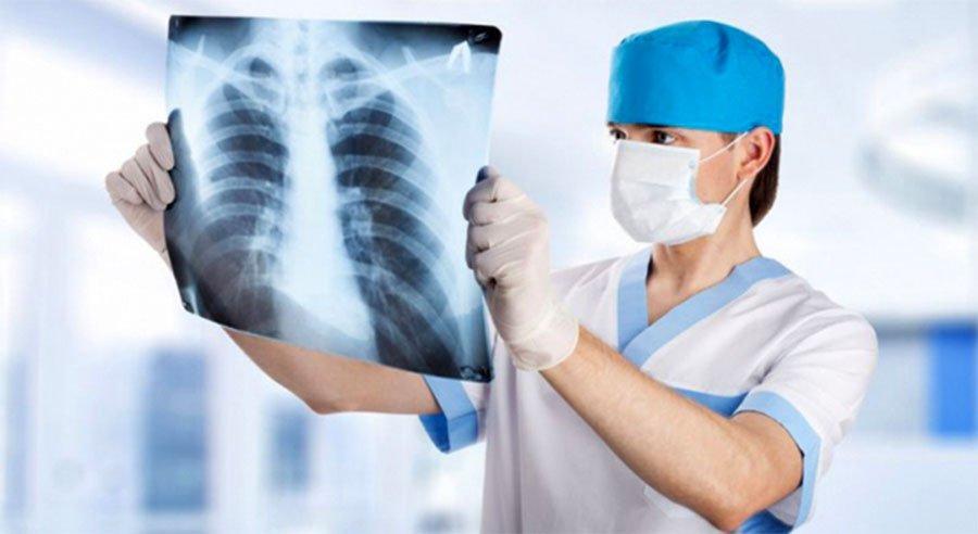 tuberkulyoz-lechenie-fizioterapiya