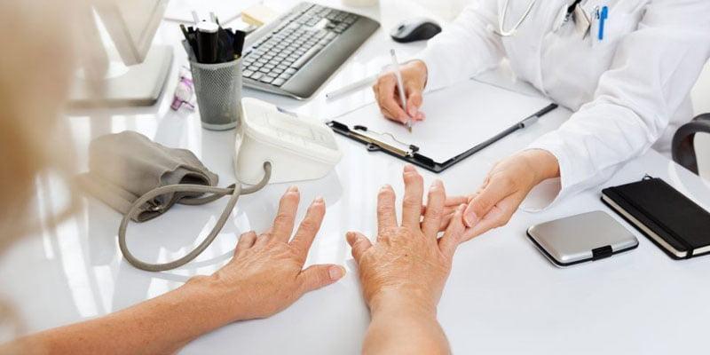 физиотерапия-при-ревматоидном-артрите