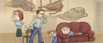 как-очистить-воздух-в-квартире