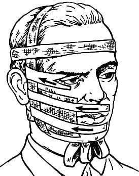 массаж-при-неврите-лицевого-нерва