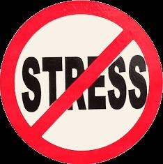 стресс-вызывает-понос